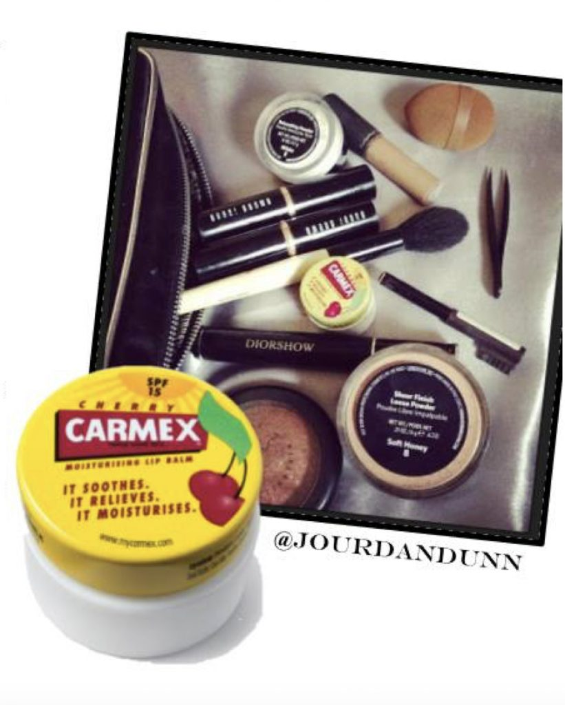 jourdan-dunns-makeup-bag