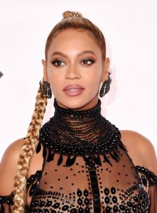 beyonce-at-tidal-x-1015-in-brooklyn-04
