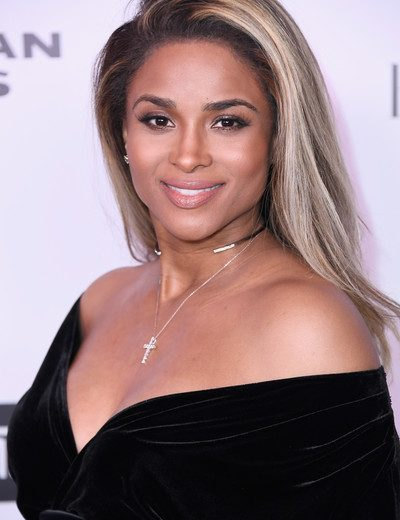Ciara Hair Crush