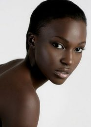 Best foundations for darker skin