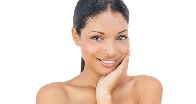 Natural beauty is just a click away!