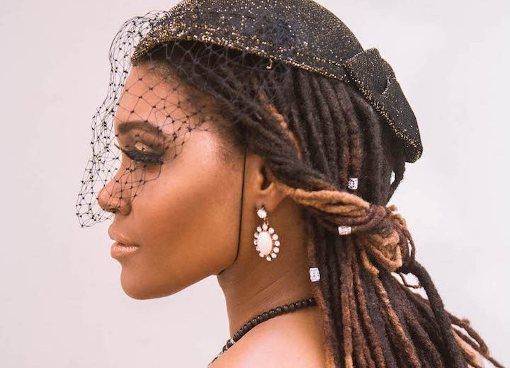 Rural to Royalty: Quick hat tricks to crown locs