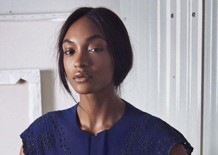 NYFW Autumn/Winter beauty trend: Minimal makeup