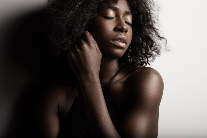 Skin lightening: The facts