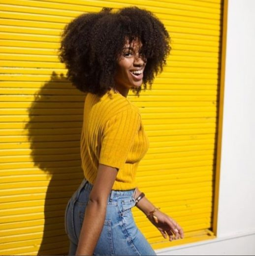 10 yellow must have fashion pieces!