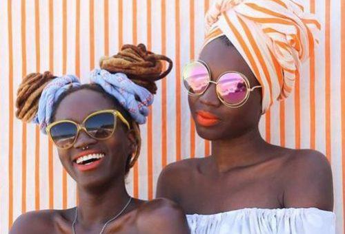 Beauty picks for festival make up