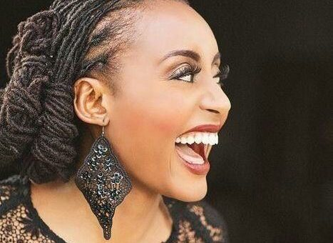 36 wedding hairstyles for locs