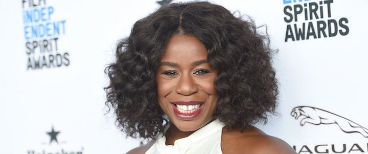 Why Gap Teeth Gals Are Forever Beauty Trending