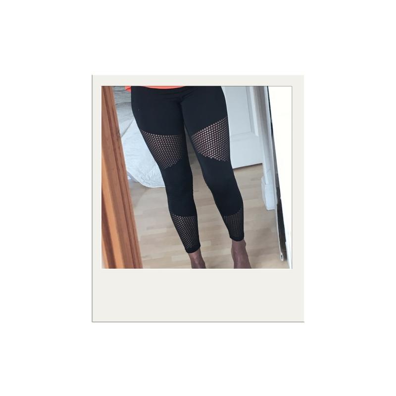 4e4cad0ea27d8 Hot yoga fashion