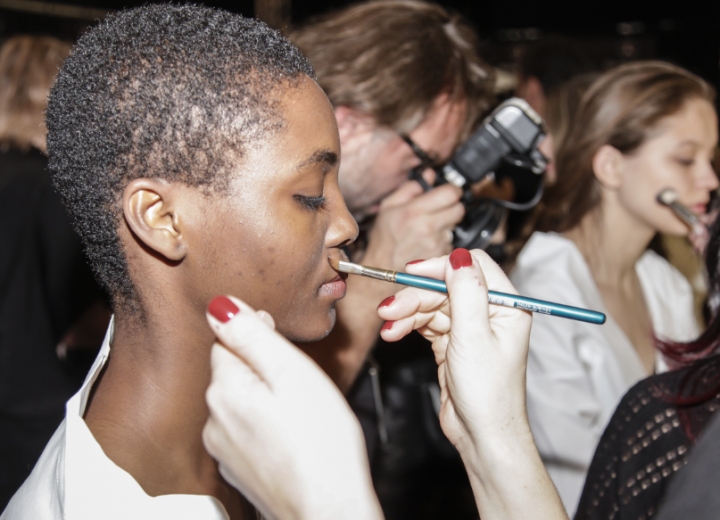 Beauty jargon busted