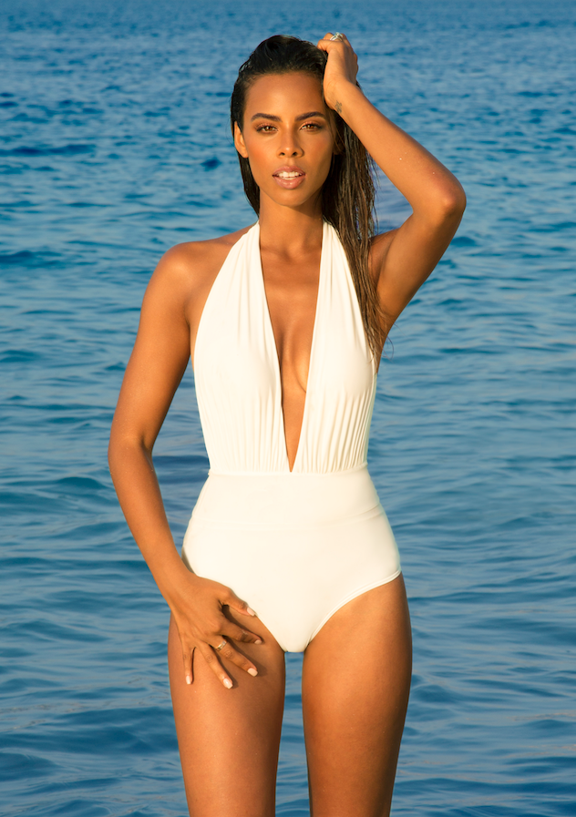 rochelle humes - photo #20