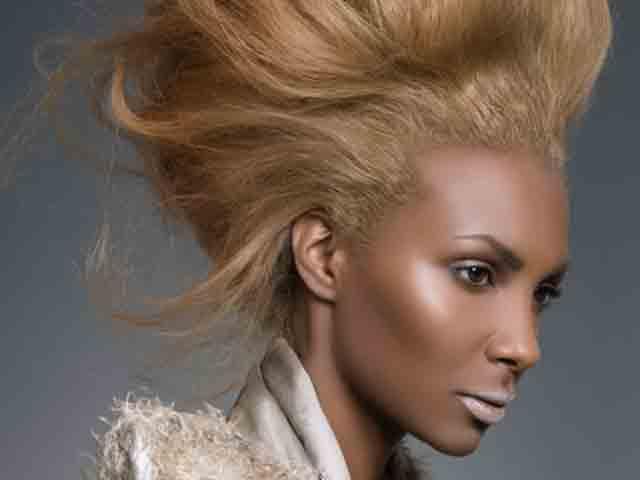 Hair Gallery | Blonde bombshells