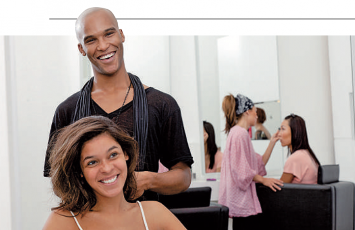 5 tips to get the best from your salon