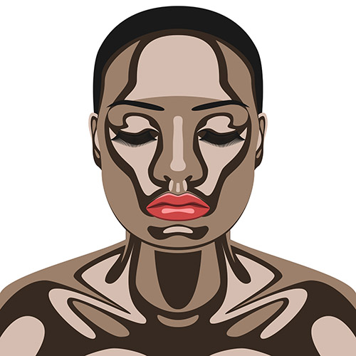 Everything you need to know about hyper- pigmentation