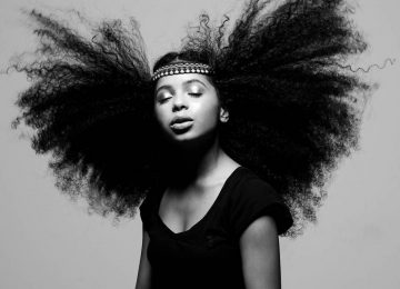 5 reasons why your hair isn't growing