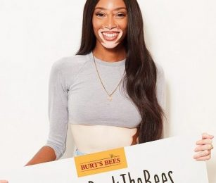 Burt's Bees Save our Bees campaign