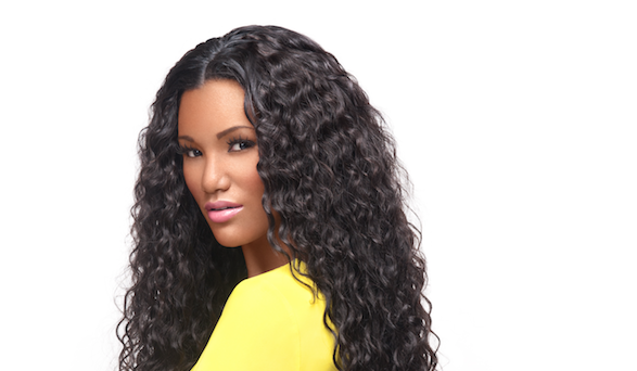 How to suss out human hair checklist