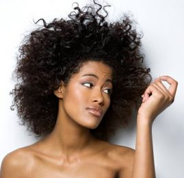 Have your hair products stopped working?