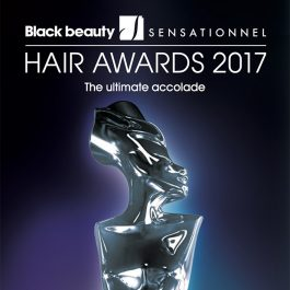 Black Beauty/ Sensationnel Hair Awards Tickets
