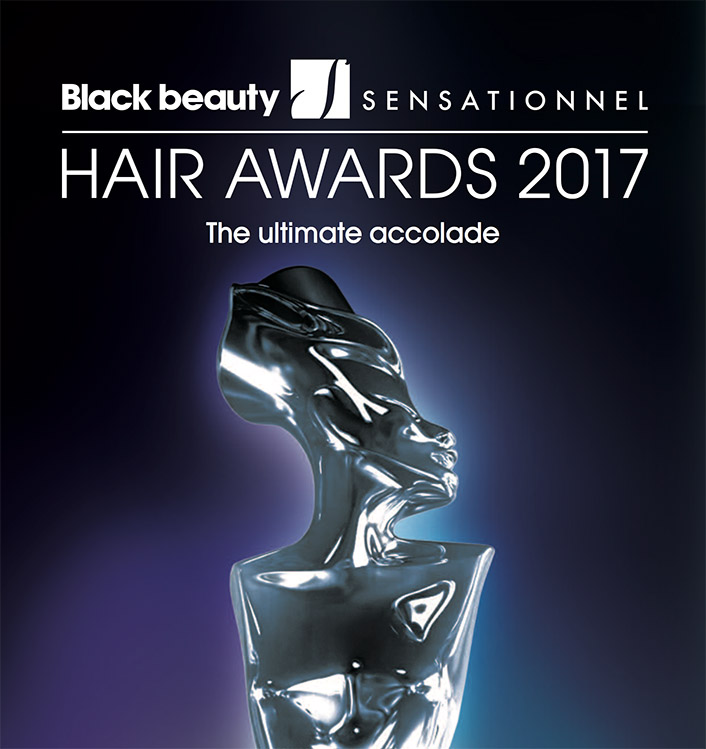 Hair Awards 2017 Form cropped copy