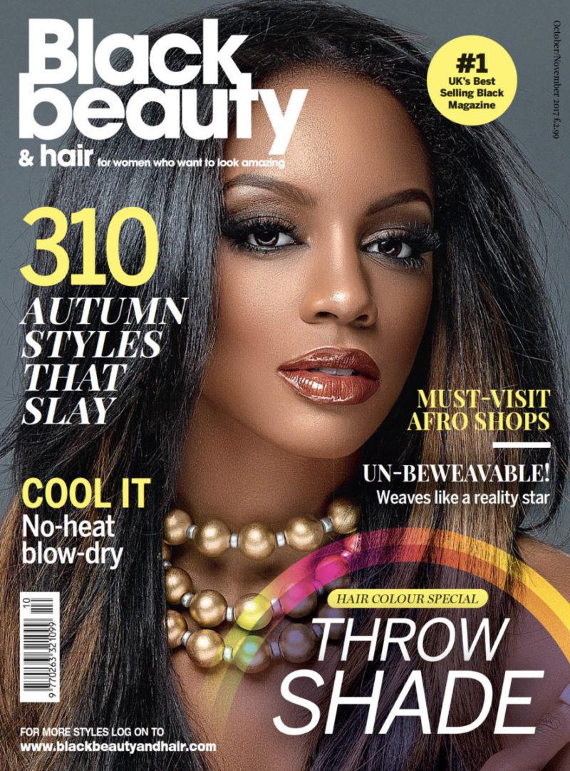 Oct Nov 17 Cover