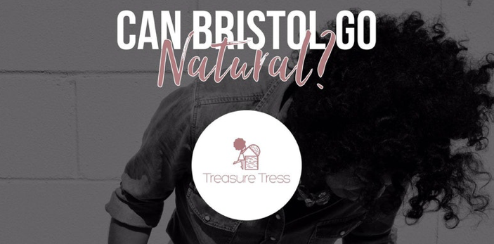 Can Bristol go natural?