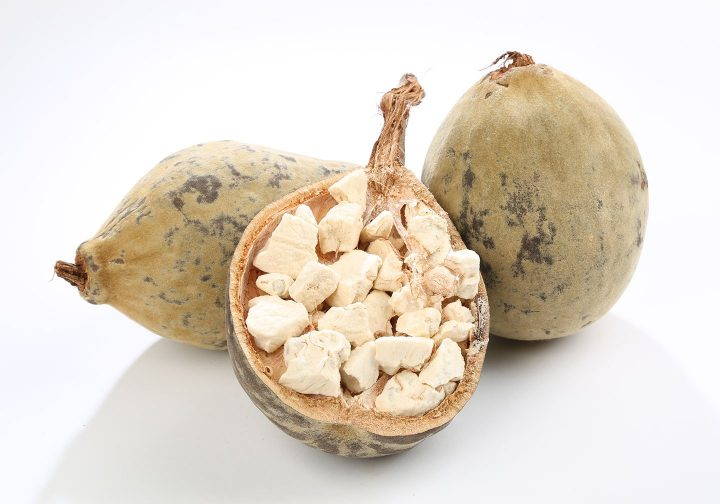 5 reasons you need to try baobab oil