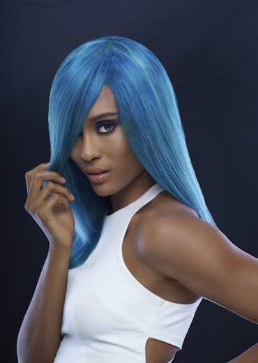 10 things you need to know before dyeing your weave a bright colour