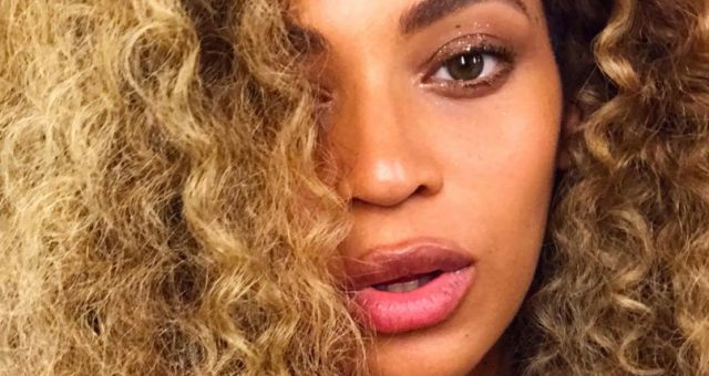 The beauty must-have Beyoncé swears by