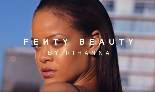 5 reasons we love Fenty Beauty