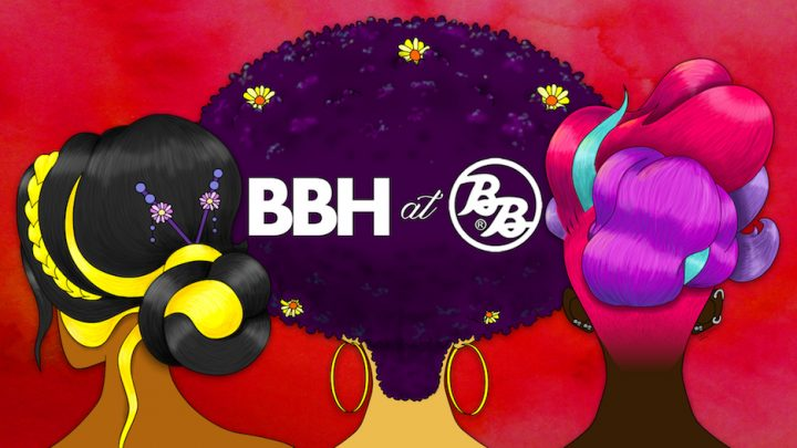Best of Bronner Bros. 2018: Colours, cuts and contestants