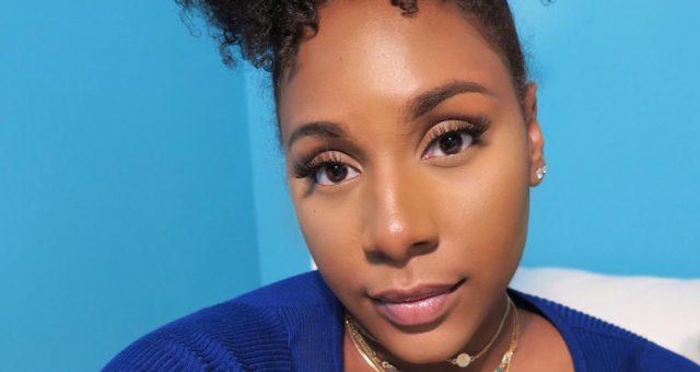 Women in business: New eyelash company Bvcklash Beauty