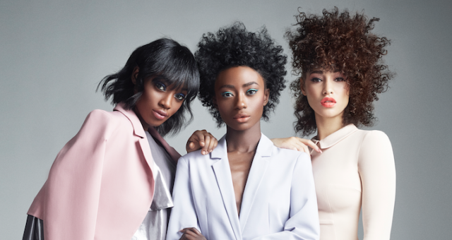 Introducing Avlon Texture Release new enhanced formula