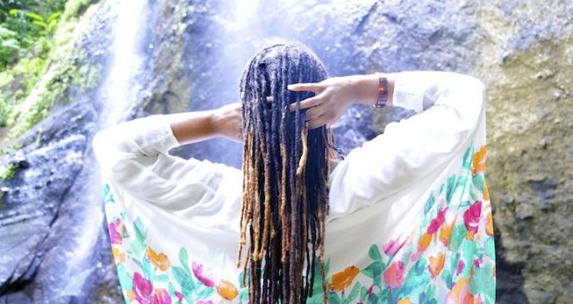 5 Caribbean sweets that boost glowing skin, growing locs