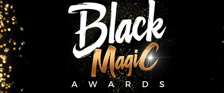 Black Magic Awards Returns