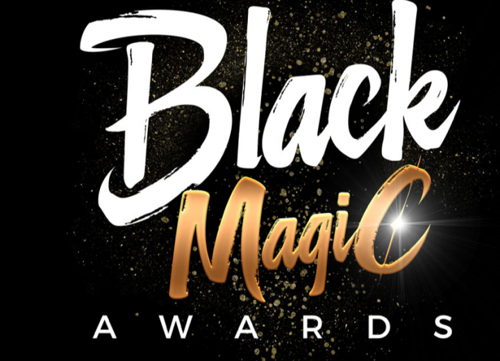Black Magic Awards Returns