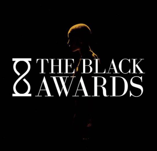 The Black Awards
