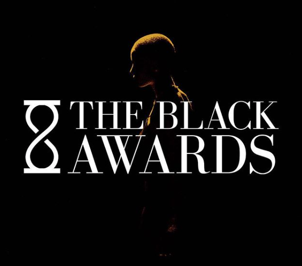 The Black Awards