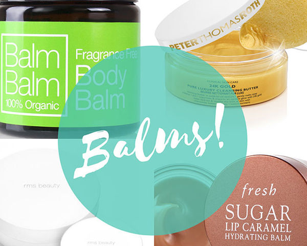 4 beauty balms your skin need this winter
