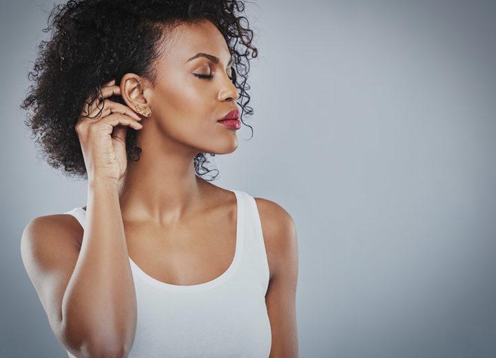 The new DIY coffee hair treatment that has everyone talking