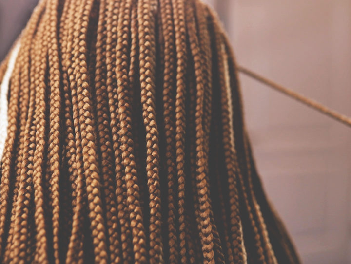 Expert advice on 2020 braids