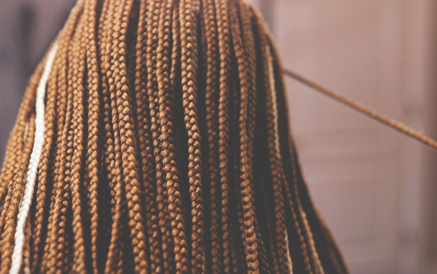Expert advice on 2020 braids