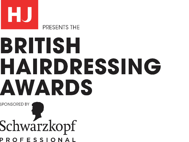 HJ's British Hairdresser of Year 2020 nominees announced