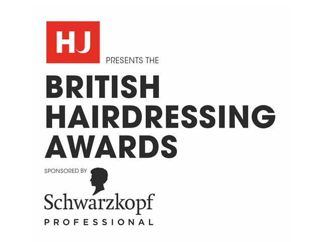 British Hairdressing Awards Afro finalists 2020 announced