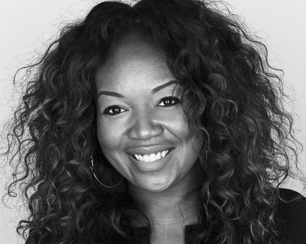 DevaCurl welcomes curl specialist Michelle Thompson
