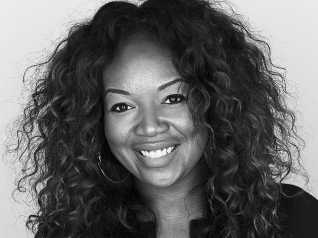 DevaCurl welcomes curl specialist Michelle Thompson