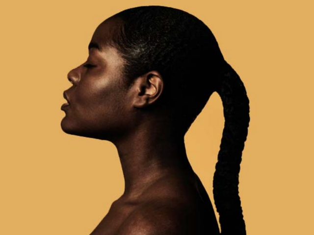 Building inclusivity into suncare for black skin tones