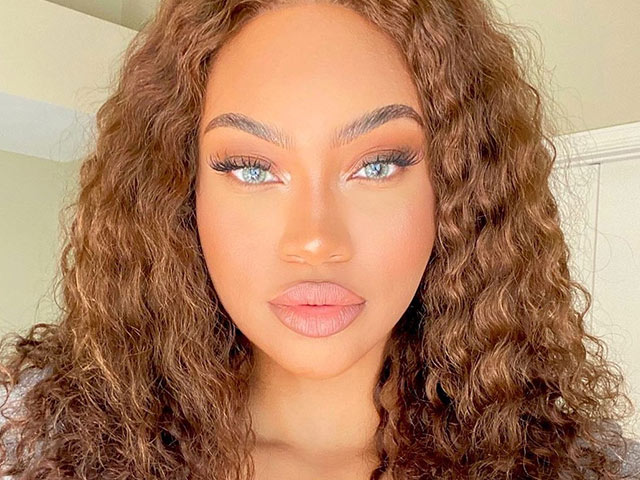 2021's Top Wig Trends from Mayvenn Hair