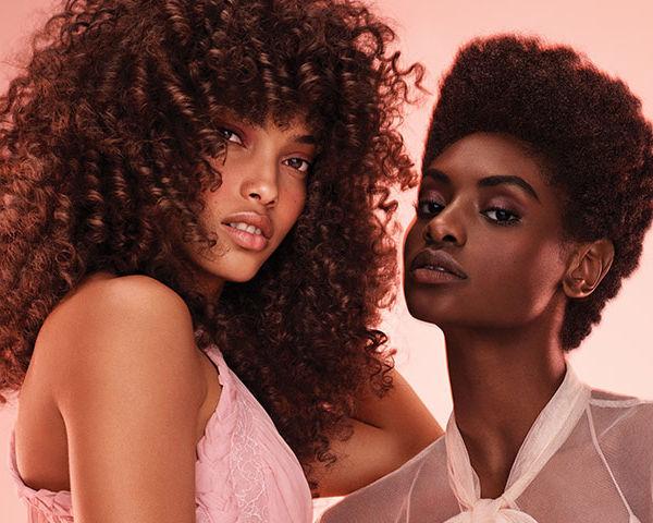 Plant-based Skin & Hair Brand Aveda Goes 100% Vegan