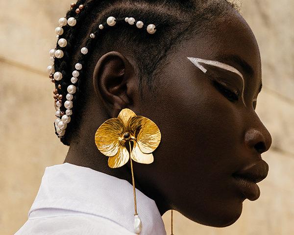 Fashion Scout x Creative DNA Launches WAUZINE